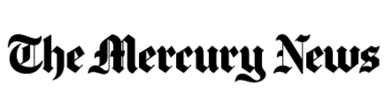 The Mercury News